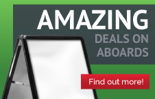 Deals on A Boards