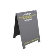 Budget Chalk A-board