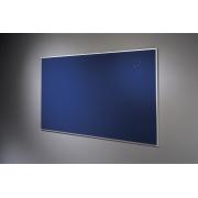 900 x 600mm Noticeboard