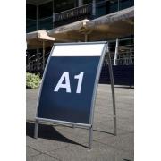 Designer A-Board A1