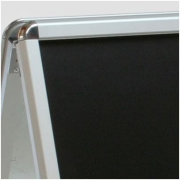 Chalk Panels for A-Boards