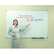 Busyboard Magnetic Whiteboard