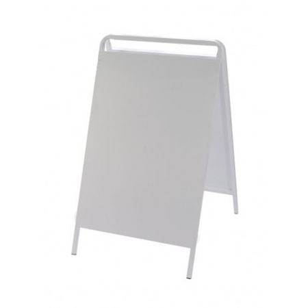 All Steel A-Board