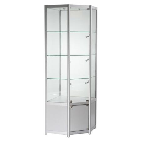 Corner 650 Cabinet
