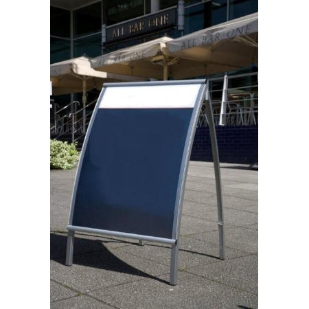 Designer A-Board A0