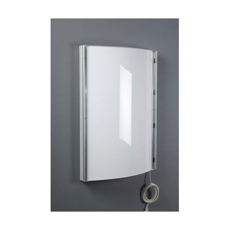 Convex Lightbox