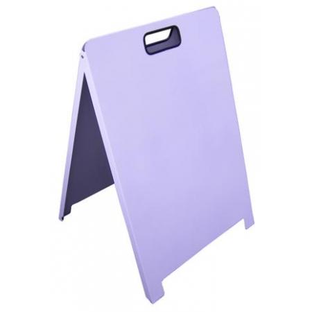 Economy Handle A-Board