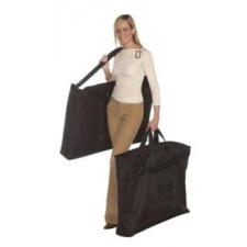 Carry Bags for Display Stands