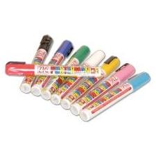 Chalk Pens - Small Nib
