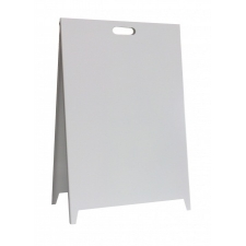 Eco-Board