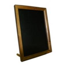 Framed Bar Talker