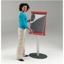 Shield Showline Freestanding Unit