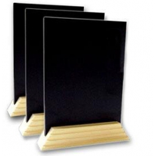 Value A5 Table Talker Pack