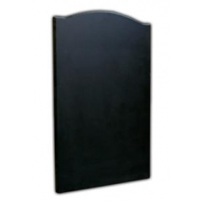 Bevelled Edged Chalkboards