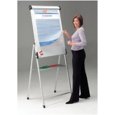 Conference Pro easel