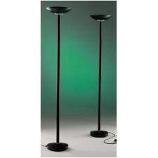 Elegant Light Stand