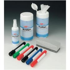 Whiteboard Survival Kit